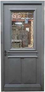 Porte D Entrée 3 Points : beau serrure porte entree 3 points 8 porte dentr233e ~ Edinachiropracticcenter.com Idées de Décoration