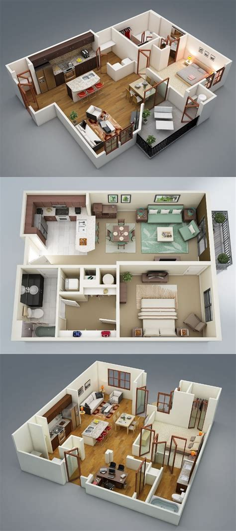 bloxburg house ideas images  pinterest house blueprints sims house  apartment plans