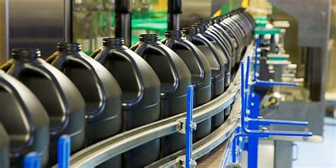 original equipment manufacture industries peristaltic pumps hose  tube pumps