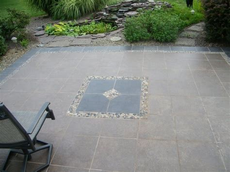 Cool-design-outdoor-tiles-patio-floor-988x741.jpg 988×741