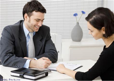 r 201 ussir entretien d embauche conseiller client 200 le en banque decrochez