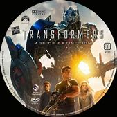 Transformers: A...