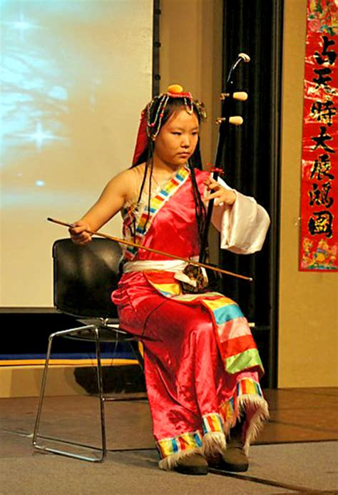 Festival brings Chinese culture to UNK, Kearney