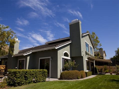 color combination for exterior house painting exterior paint colors combinations home design
