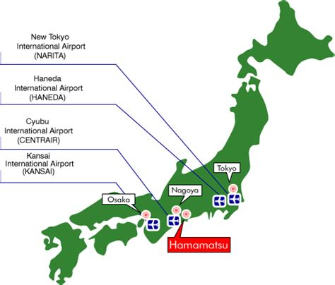 macon convention and visitors bureau map of hamamatsu hamamatsu visitors and convention bureau