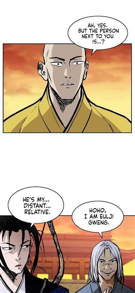 Read manhwa 18 free online, latest manhwa / manga / manhua update at manhwa68. Bowblade Spirit | MangaWise