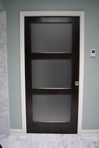 ikea small space bedroom ideas tags small ikea bedroom With bathroom doors south africa