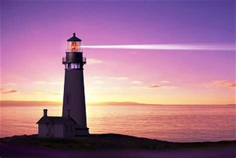 national lighthouse day aug