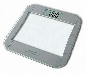 bathroom scale accuracy 28 images beautiful most With is my bathroom scale accurate