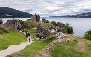 Loch Ness Passion