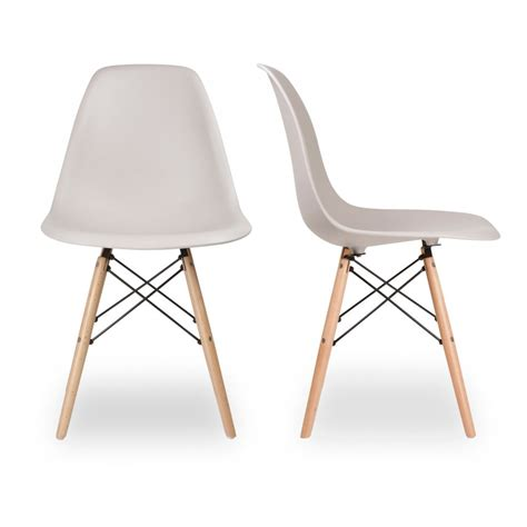 eames style beige dsw chair large gifts price 163 59
