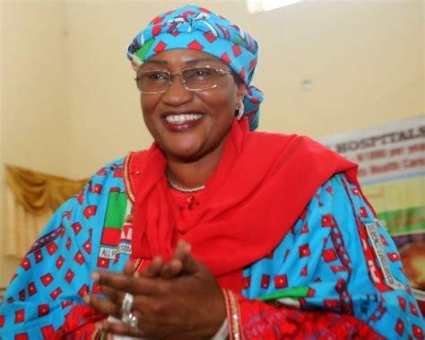 mama taraba  apc clearance  run  governorship