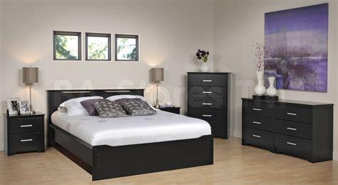 ikea chambre a coucher chambre a coucher ikea collection avec ikea chambre photo