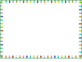 picture frames animated gif clipart clipart suggest
