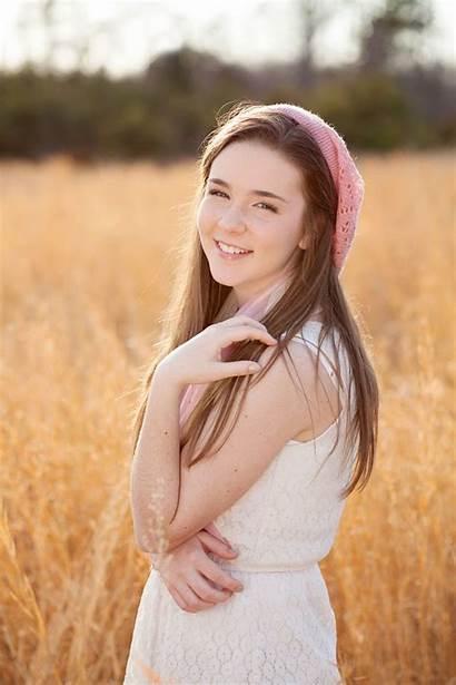 Abigail Teen Agencies Modeling York Agency Tv