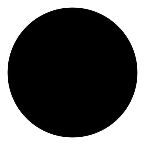 Black Clip Black Clip Cliparts