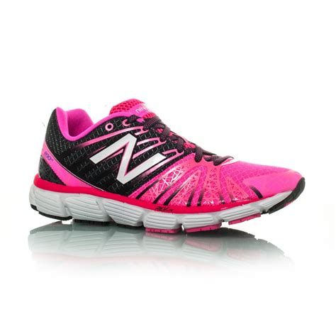 New Balance 890v5  Womens Running Shoes  Pinkblack Online Sportitude
