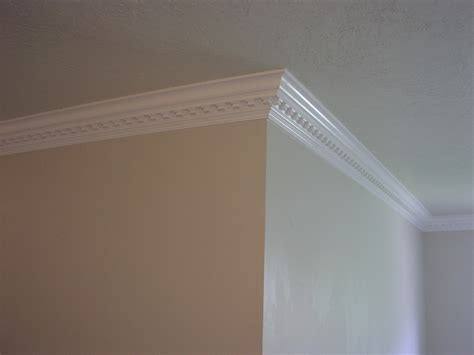 crown molding cool photo crown molding decosee com