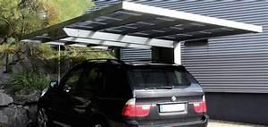 Carport Aus Aluminium Preise : carport mit aufbau preis ly25 hitoiro ~ Whattoseeinmadrid.com Haus und Dekorationen