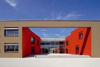 Grundschule In Dachau Augustenfeld by Nextroom At Grundschule Dachau Augustenfeld Deffner