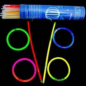 pulseira de neon Festashop