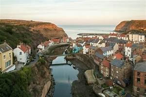 landscape photography workshop in Yorkshire