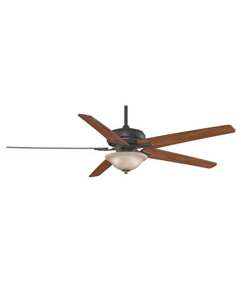 fanimation fpd8089 keistone 72 inch ceiling fan with light