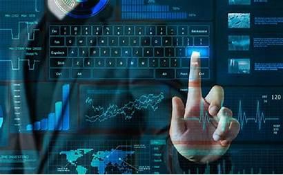 Technology Software Hartman Development Business Automation Middleware