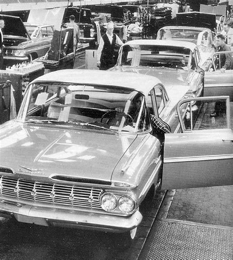 Janesville After Gm Shifting Gears