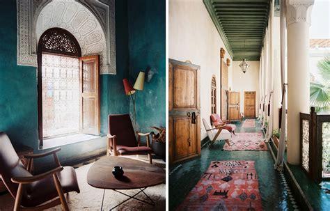 bring exotic moroccan interior design   room