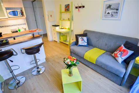 bar meuble cuisine flat fish location studio meublé à lyon monplaisir