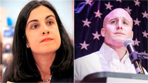Max Rose headed to Pentagon as senior COVID-19 advisor ...
