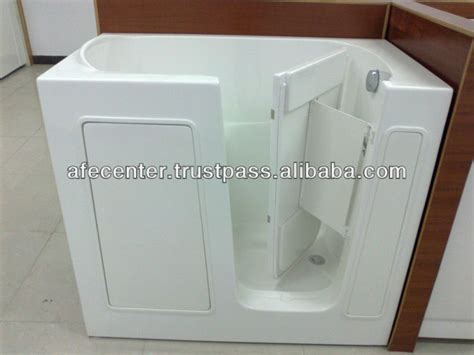 Portable Bathtub For Adults Canada by Small Bathtubs Portable Bathtub For Adults 660mm