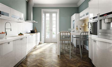 ikea cuisine 2012 how to choose your kitchen worktops