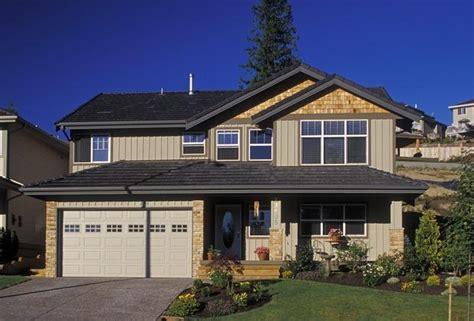 front door cost hardie board siding 101 benefits features homeadvisor