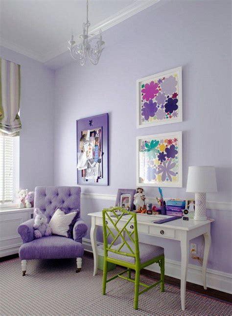 purple and green bedroom ideas best 25 purple green bedrooms ideas on pinterest 19531 | e750ef3386889c81d11ffd20549f183b purple green bedrooms purple rugs