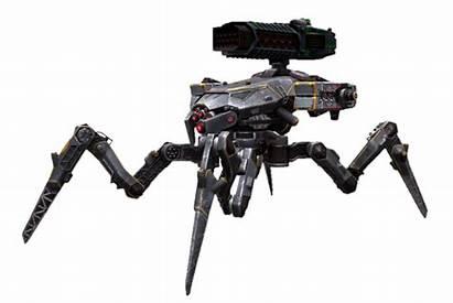 Rayker Robots War Fandom Wiki Wikia Walking