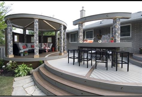 33 decks and patios photos hgtv canada