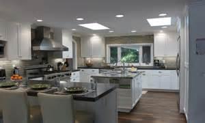 home interior kitchen designs modern farmhouse embriō design studio a san diego