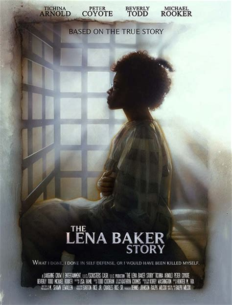 lena baker murderpedia the encyclopedia of murderers