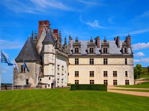 chambre d h es amboise château d amboise domaine des bidaudières vallée de la