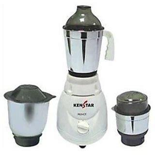 Kenstar Mixer Grinder KMG50WSZ MG
