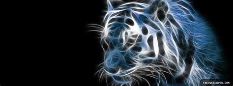 tiger covers  facebook fbcoverlovercom