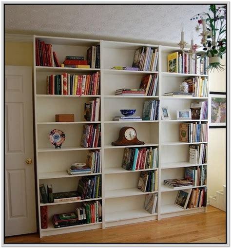 corner bookshelf ikea bookshelf stunning ikea corner bookcase ikea corner