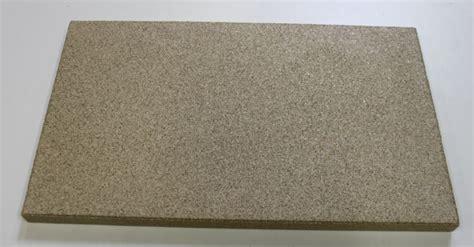 vermiculite platten kaufen vermiculite platten g 252 nstig kaufen wamiso wamiso