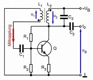 Darlington Schaltung Berechnen : oscillatore meissner wikipedia ~ Themetempest.com Abrechnung
