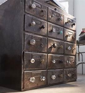 Bouton De Tiroir Vintage : les 25 meilleures id es concernant poign es de tiroir de commode sur pinterest commode color e ~ Teatrodelosmanantiales.com Idées de Décoration