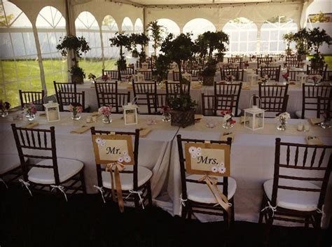 wedding table linens top table linens home decoration