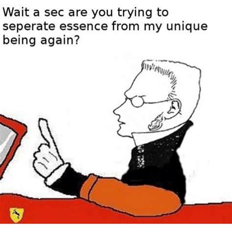 Stirner Memes - 25 best memes about spooky stirner spooky stirner memes