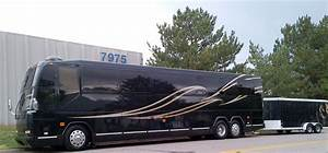 Related Keywords & Suggestions for katy perry tour bus